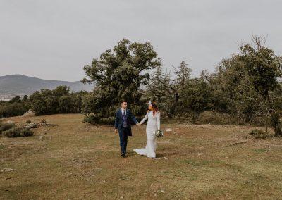 Adelanto Boda de Ana y Jonas-Natalia Ibarra-199-9I1A6048-